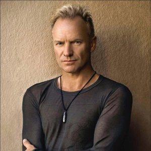Zdjęcia dla 'Sting'