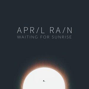 Image for 'Waiting For Sunrise'