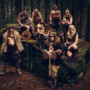 Bild für 'Brothers Of Metal'