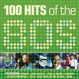 Image for '80s 100 Hits'