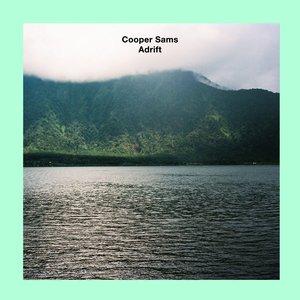 Bild für 'Adrift'