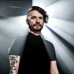 Image for 'Panic Priest'