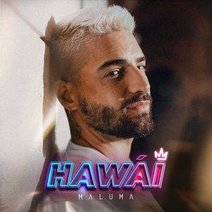 Imagen de 'Hawái'