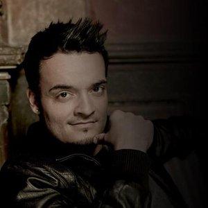 Bild für 'Giovanni'