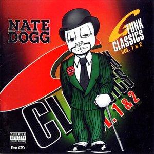 Imagem de 'G-Funk Classics Vols. 1 & 2 (Ghetto Preacher)'