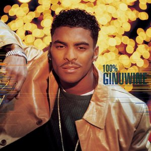 Image for '100% Ginuwine'