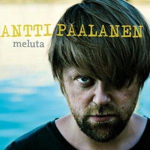 Image for 'Meluta'