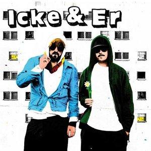 Bild für 'L.I.B.E.'