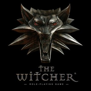 Bild für 'The Witcher (Original Game Soundtrack)'