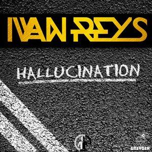 Image for 'Ivan Reys'