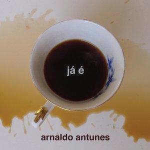 Imagem de 'Já é'