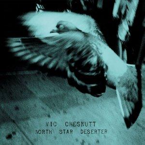 Image for 'North Star Deserter'
