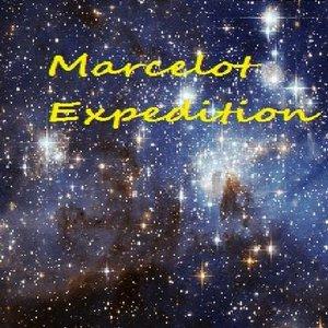 Immagine per 'Expedition'