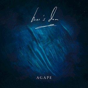 Image for 'Agape'