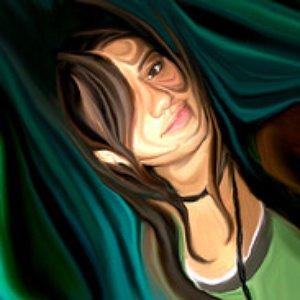 Image for 'Amazonics'
