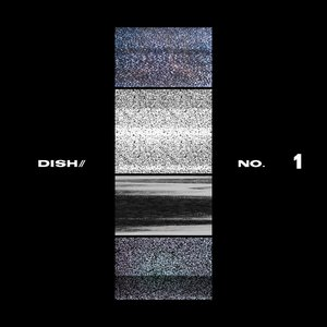 Image for 'No.1'