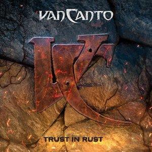 Image for 'Trust in Rust'
