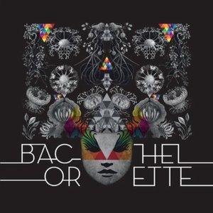 Image for 'Bachelorette'