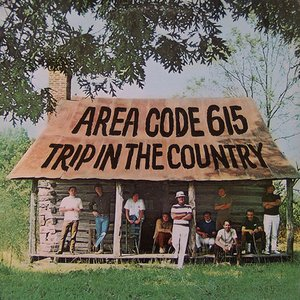 Image for 'Trip in the Country'