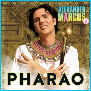 Image for 'Pharao'