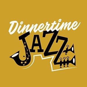 Bild für 'Dinner time jazz'