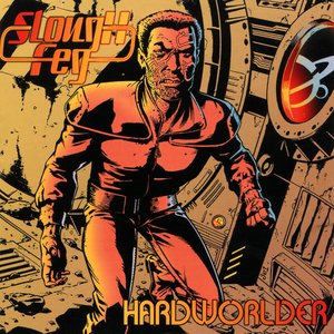 Image for 'Hardworlder'