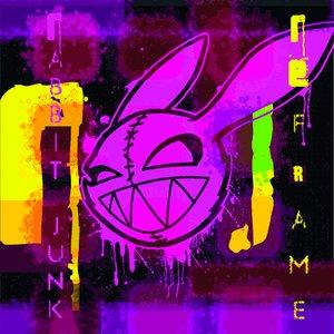 Изображение для 'Reframe'