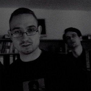 Zdjęcia dla 'EDRIVER69'
