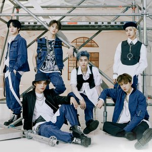 Image for 'NCT DREAM'