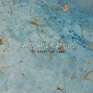 Image for 'Sandman Breathing'