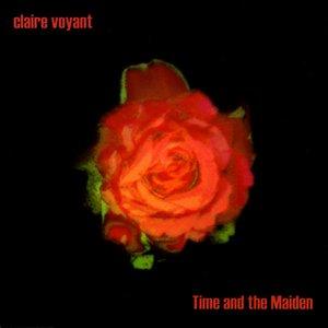 Bild für 'Time and the Maiden'