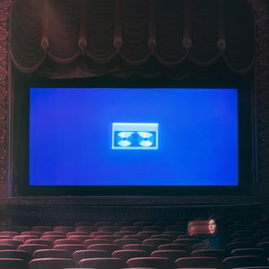 Image for 'Home Video'