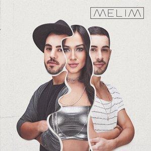 Imagem de 'Melim'