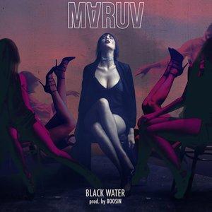 Изображение для 'Black Water'
