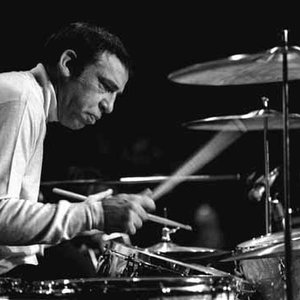 Image for 'Buddy Rich'