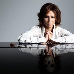 Image for 'YOSHIKI'