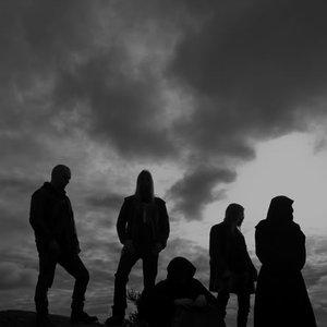 Image for 'Ancestors Blood'