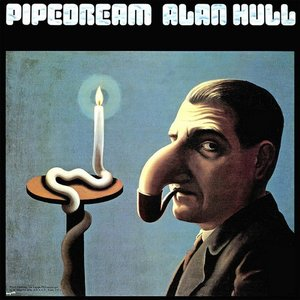 Image for 'Pipedream'