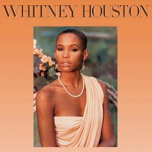 Imagem de 'Whitney Houston'