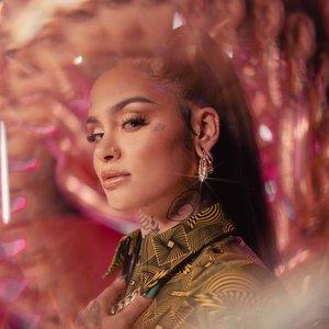 Image for 'Kehlani'