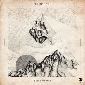 Image for 'Promise You EP'