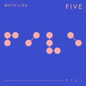 Image for 'Five'