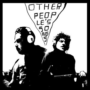 Image for 'Other People's Songs Volume One'