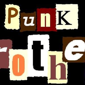 Zdjęcia dla 'Punk Brothers'