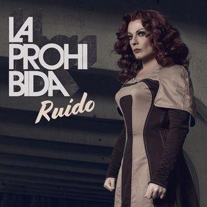 Image for 'Ruido'