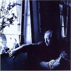 Image for 'Zbigniew Preisner'