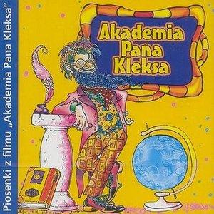 Image for 'Akademia Pana Kleksa'