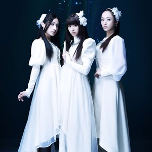 Image for 'Kalafina'