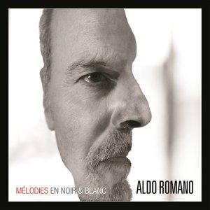 Image for 'Mélodies en noir & blanc'