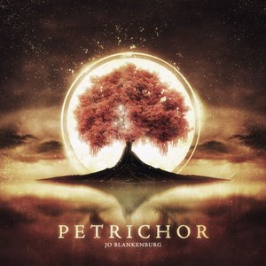 Image for 'Petrichor'
